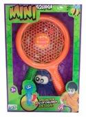 Ракетки для мини-сквоша Junfa Toys (8860-8)