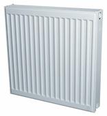 Радиатор панельный сталь Лидея ЛК 22-5