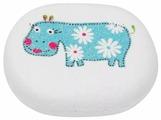 Губка Roxy kids Hippo с хлопковым покрытием
