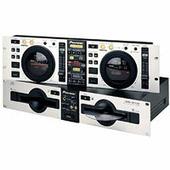 DJ CD-проигрыватель Pioneer CMX-5000