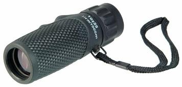 монокуляры Veber Ultra Sport 10x25 23224