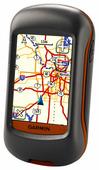 Навигатор Garmin Dakota 10