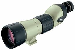 Зрительная труба Nikon Fieldscope III