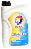 Антифриз TOTAL GLACELF CLASSIC,