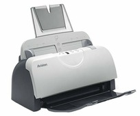 Сканер Avision AD 125