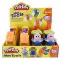 Масса для лепки Play-Doh Мини-инструмент в ассортименте (22735)