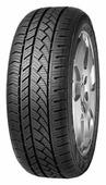 Автомобильная шина Fortuna EcoPlus 4S 165/65 R15 81H