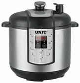 Скороварка/мультиварка UNIT USP-1220S