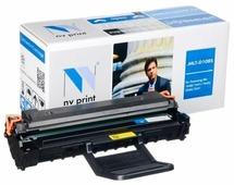 Картридж NV Print MLT-D108S для Samsung