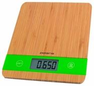 Кухонные весы Polaris PKS 0545D