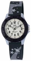 Наручные часы Q&Q VQ96 J013