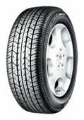 Автомобильная шина Bridgestone Potenza RE031