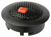 Автомобильная акустика Kicx ND 25S