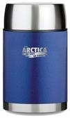 Термос для еды Арктика 306-600 (0,6 л)
