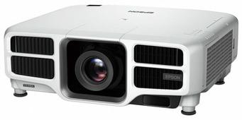 Проектор Epson EB-L1500UH