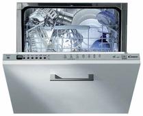Посудомоечная машина Candy CDI 5515 S