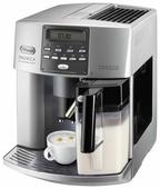 Кофемашина De'Longhi ESAM 3600.S
