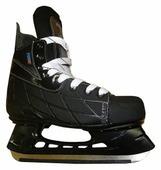 Хоккейные коньки Fora BD9310