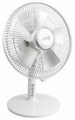 Настольный вентилятор HB DF3002