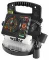 Флэшер Vexilar FL-12 Pro Pack