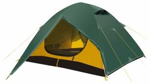Палатка Btrace Cloud 2 (2017)