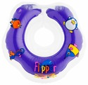 Roxy-Kids Flipper Music FL003