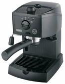 Кофеварка рожковая De'Longhi EC 151.B