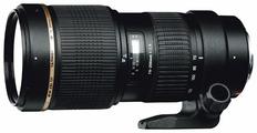 Объектив Tamron SP AF 70-200mm f/2.8 Di LD (IF) Macro (A001) Nikon F