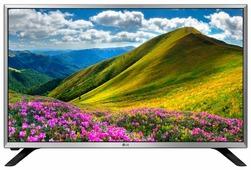 Телевизор LG 32LJ594U