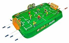 Play Smart Футбол (0705)