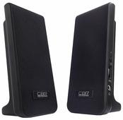 Компьютерная акустика CBR CMS 295