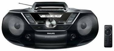 Магнитола Philips AZ 787