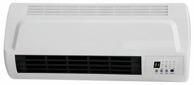 Тепловентилятор Oasis NTP-20