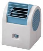 Настольный вентилятор DVTech FN09