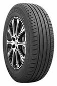 Автомобильная шина Toyo Proxes CF2 SUV