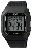 Наручные часы Q&Q M158 J005