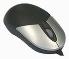 Мышь Mitsumi Optical IC 410 Ivory PS/2