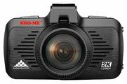 Видеорегистратор SHO-ME A7-GPS/GLON…
