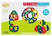 Конструктор Игруша Geometry Blocks 8813