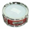 China Bright Pacific барабан 1207748