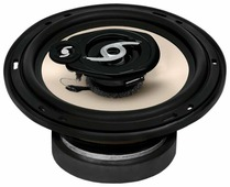 Автомобильная акустика SoundMAX SM-CSA603