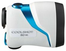 Оптический дальномер Nikon COOLSHOT 80 VR