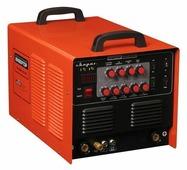 Сварочный аппарат Сварог TIG 200 P AC/DC (R60)