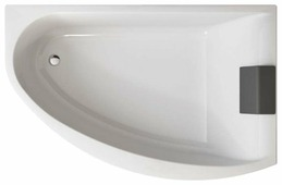 Ванна KOLO MIRRA 170x110 акрил