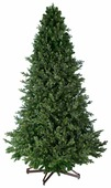 Green Trees Ель Сказочная премиум