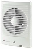 Вытяжной вентилятор VENTS 125 М3В 16 Вт