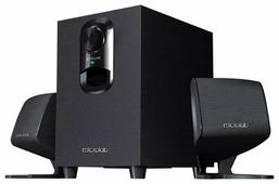 Компьютерная акустика Microlab M-108