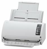 Сканер Fujitsu fi-7030