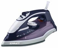 Утюг Scarlett SC-SI30K19