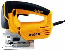 Электролобзик INGCO JS80028